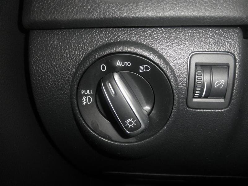 Volkswagen Tiguan 31