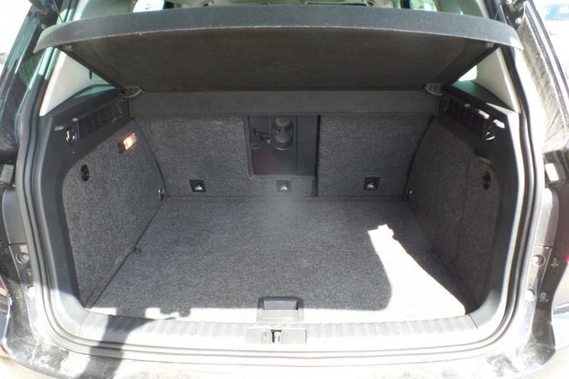 Volkswagen Tiguan 38