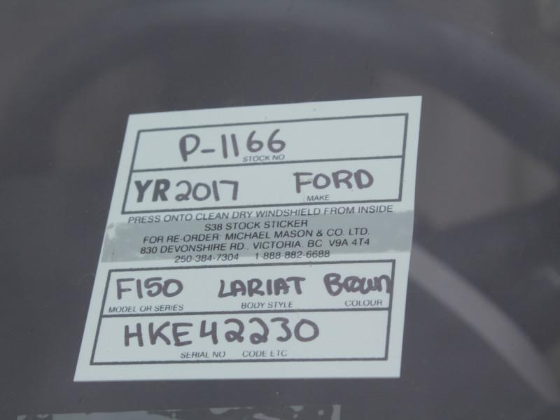 Ford F-150 18