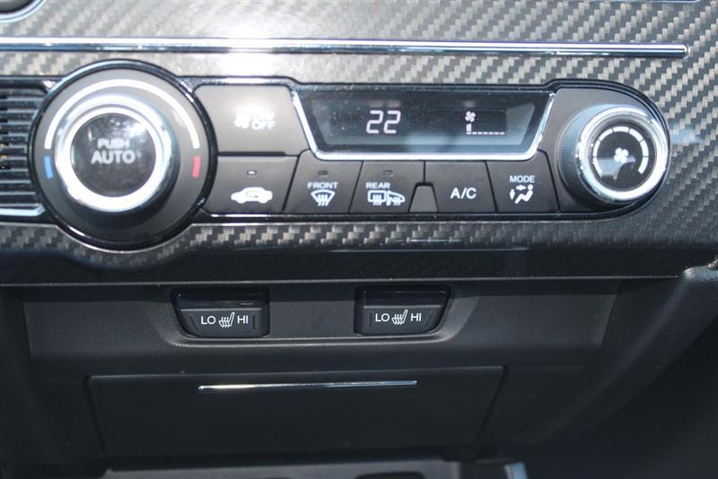 Honda Civic Coupe 29