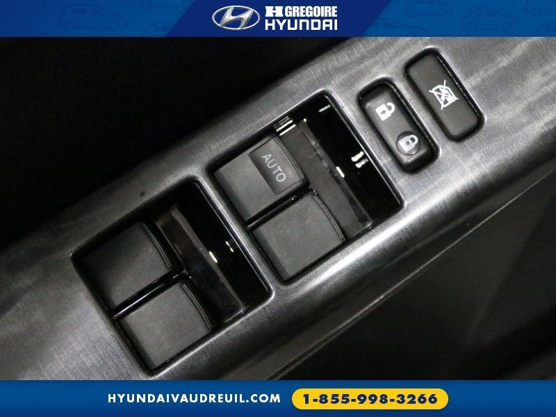 Toyota Rav 4 16