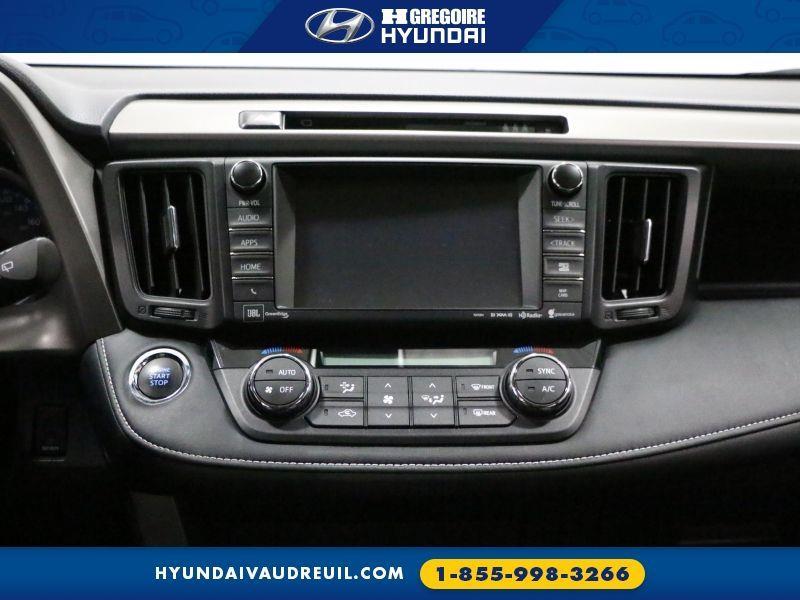 Toyota Rav 4 23