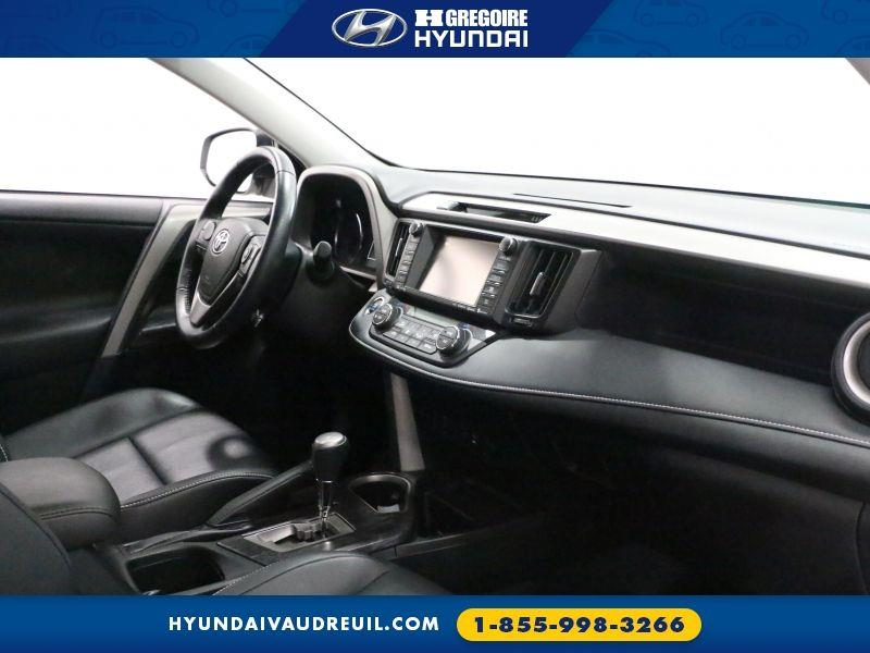 Toyota Rav 4 24