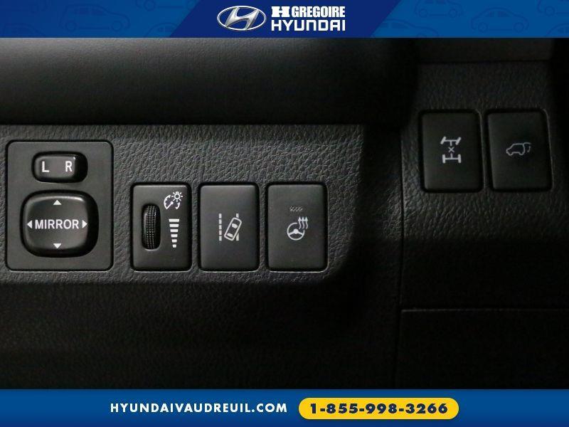 Toyota Rav 4 26