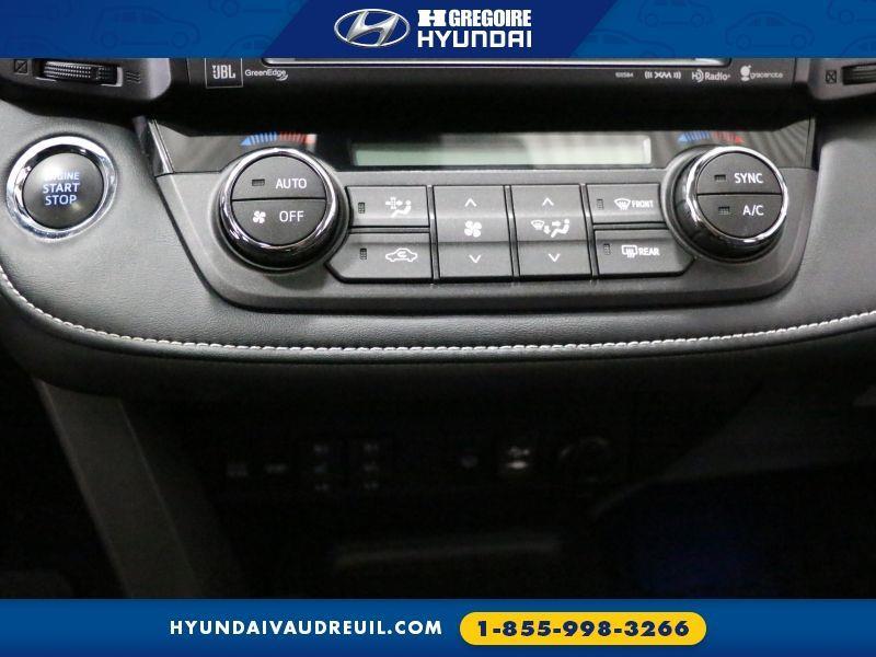Toyota Rav 4 29
