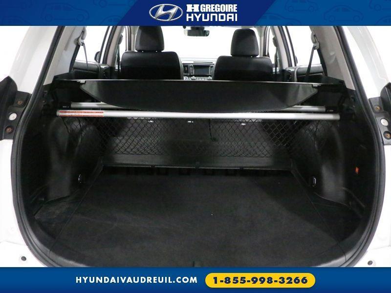 Toyota Rav 4 39