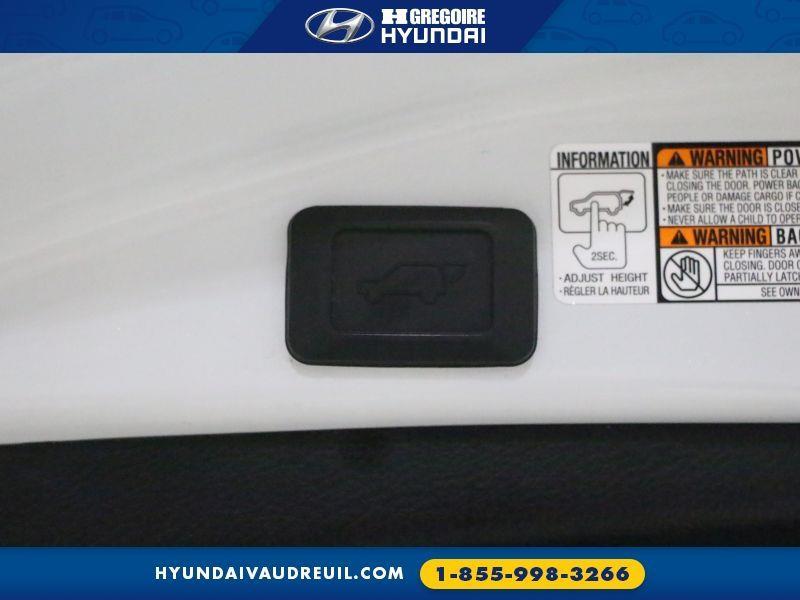 Toyota Rav 4 40
