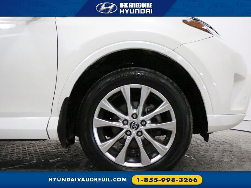 Toyota Rav 4 43