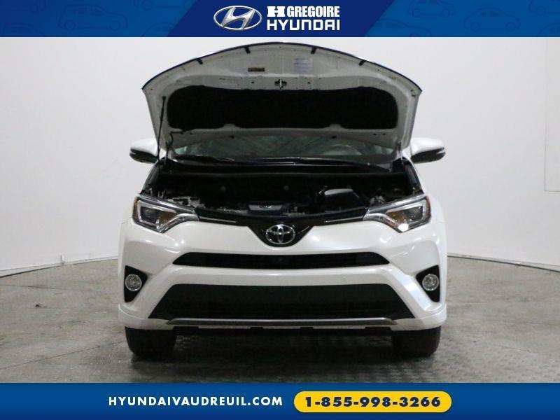 Toyota Rav 4 44