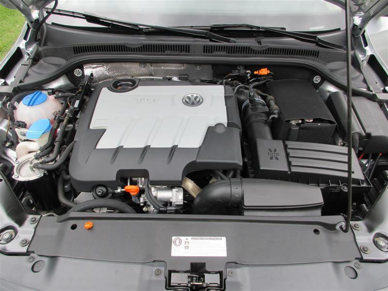 Volkswagen Jetta 30
