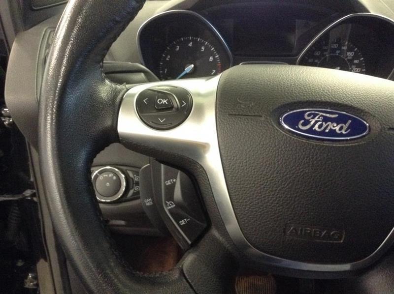 Ford Escape 17