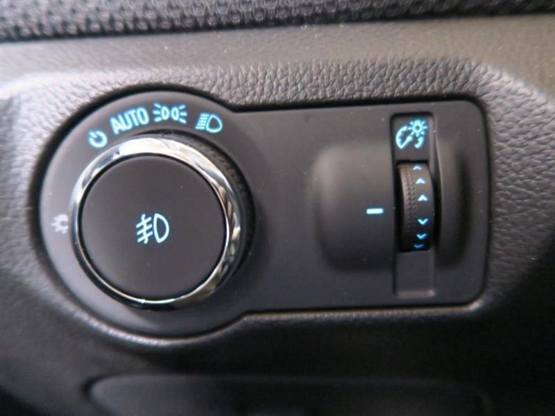 Chevrolet Cruze 25