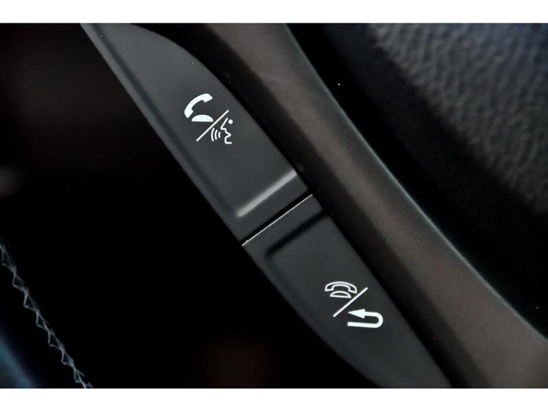 Acura TSX 32