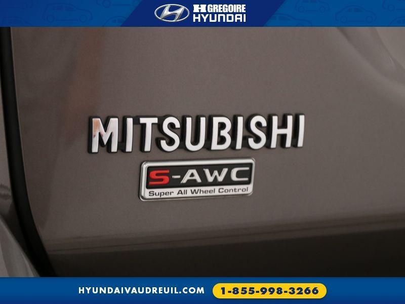 Mitsubishi Outlander 36