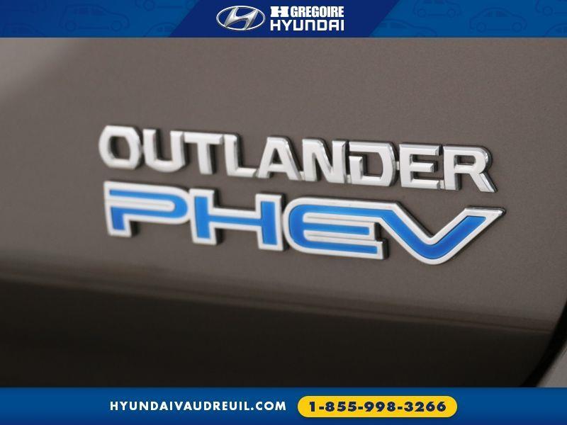 Mitsubishi Outlander 37