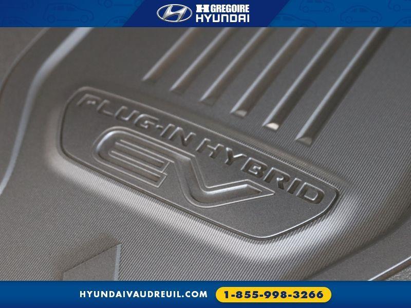 Mitsubishi Outlander 40