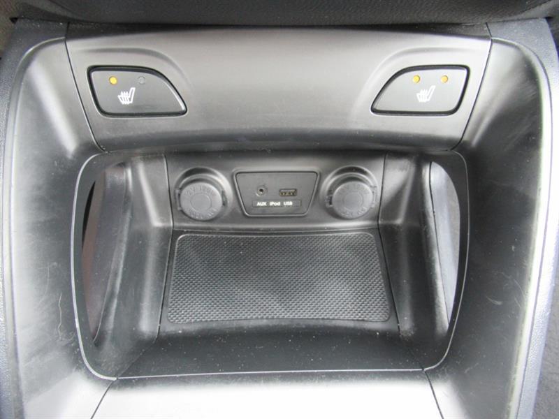 Hyundai Tucson 25