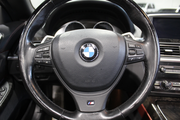 BMW 6 Series 14