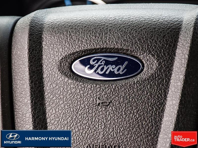 Ford F-150 20