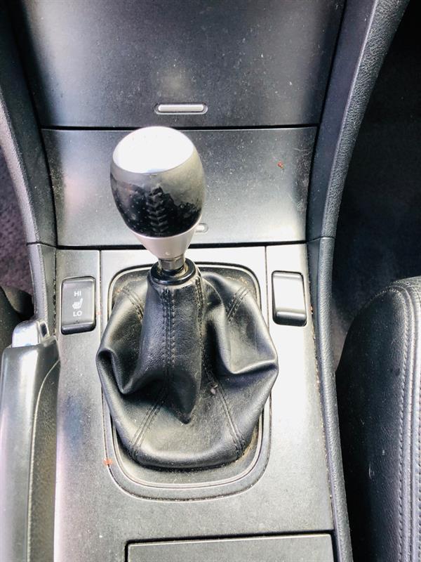 Acura TSX 30