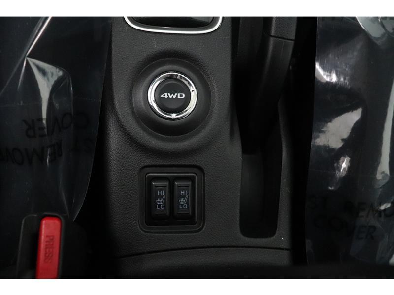 Mitsubishi Outlander 31