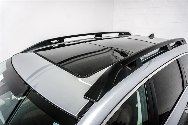 Subaru Ascent 13
