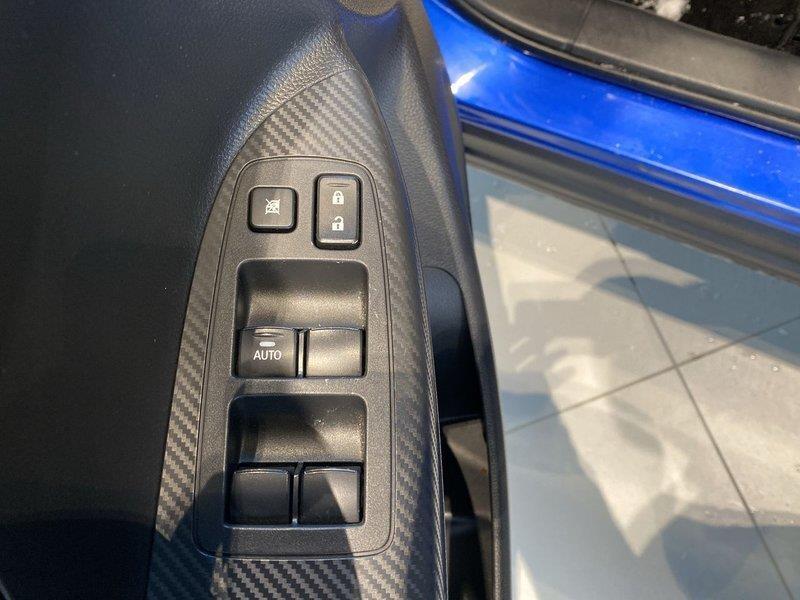 Mitsubishi Eclipse 13