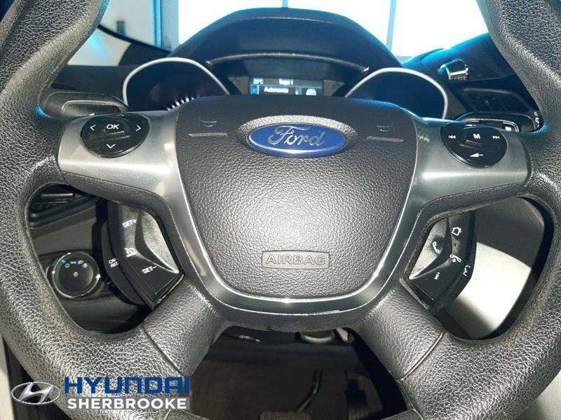 Ford Escape 19