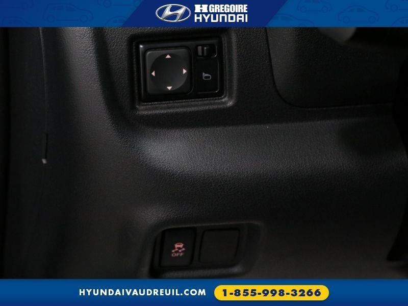 Nissan Versa Note 14