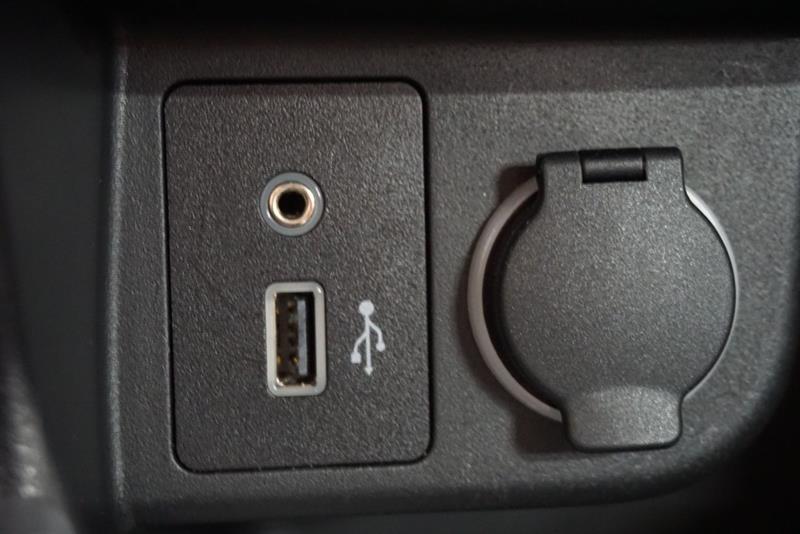 Nissan Kicks 34