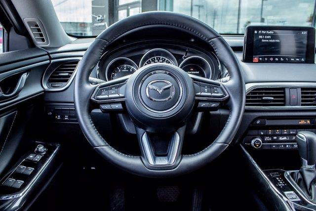 Mazda CX-9 15