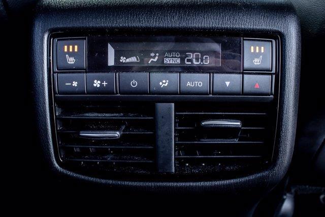 Mazda CX-9 20
