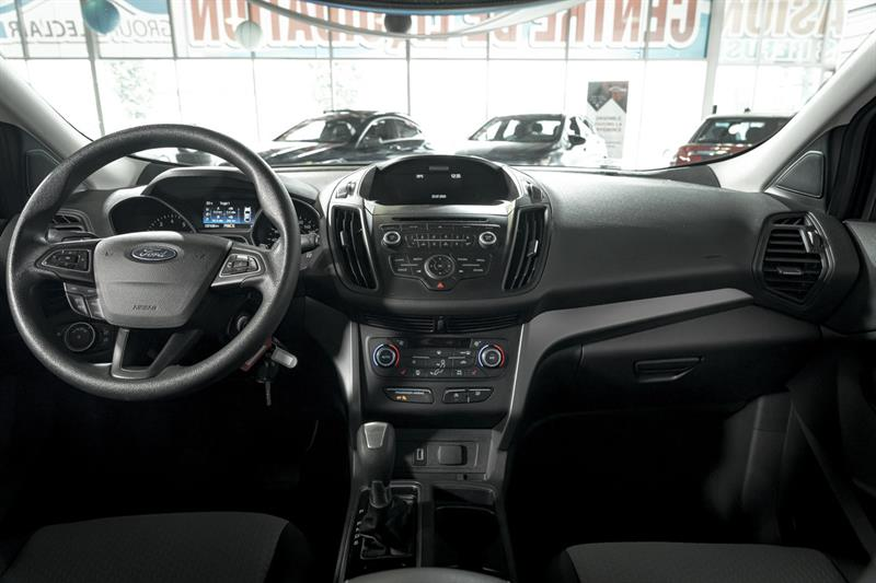 Ford Escape 20