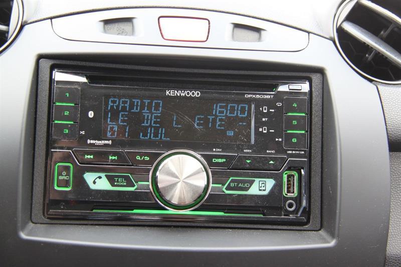 Mazda 2 15