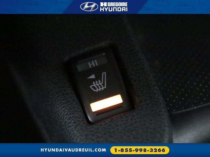 Nissan LEAF 31