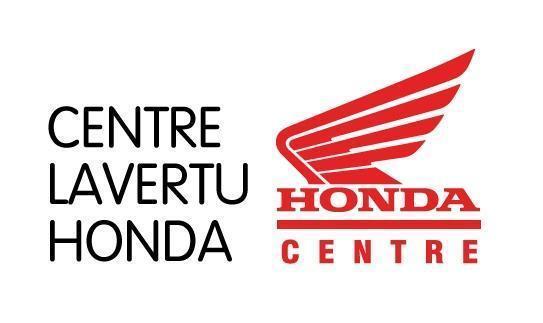 Honda Trike GL 1500 GOLDWING 1998
