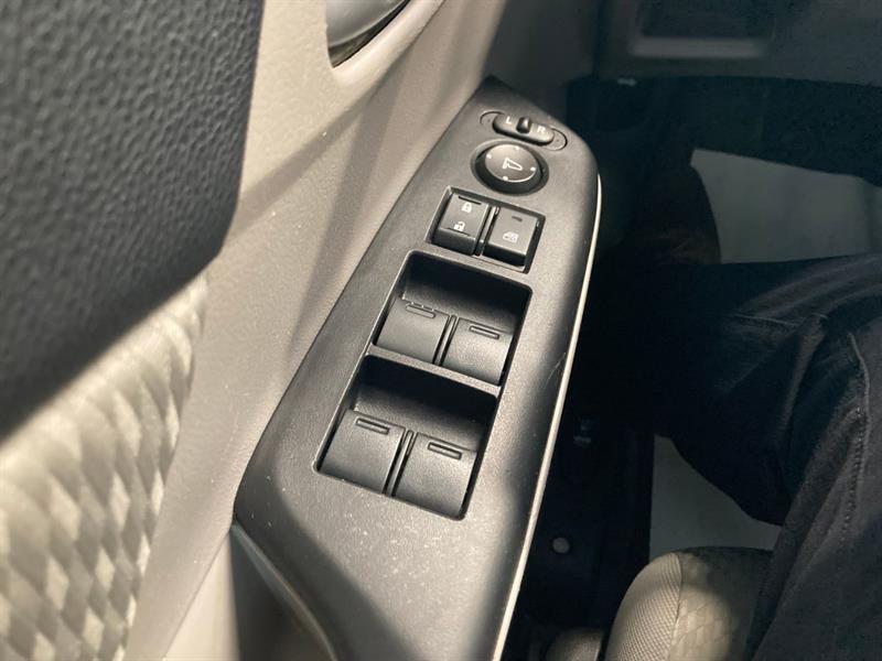 Honda Civic Sedan 27