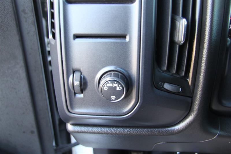 Chevrolet Silverado 22