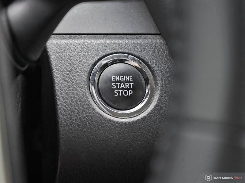Toyota Camry 19