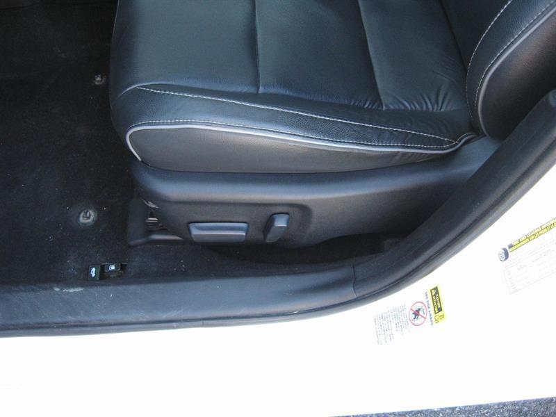 toyota Corolla S 2014 - 11