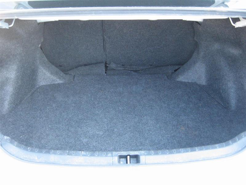 toyota Corolla S 2014 - 14