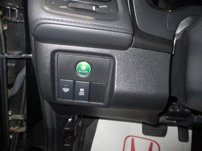 Honda HR-V 16