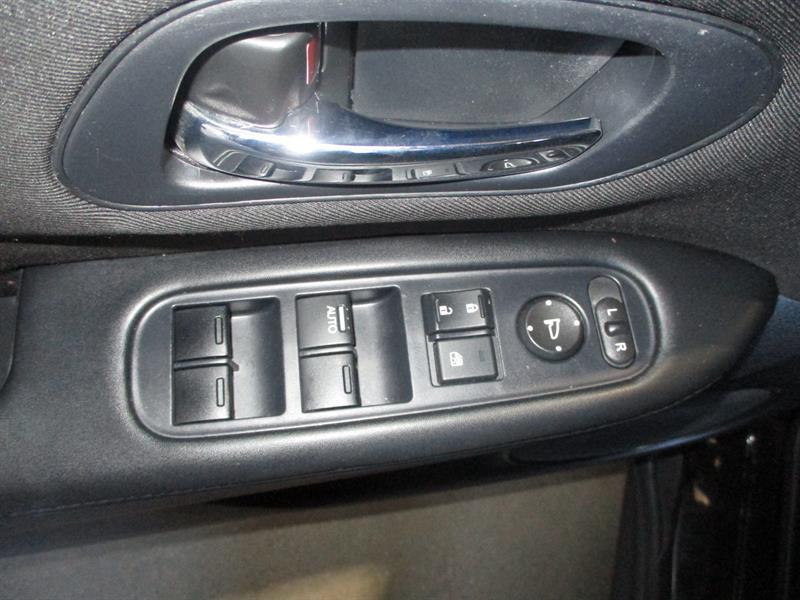 Honda HR-V 20