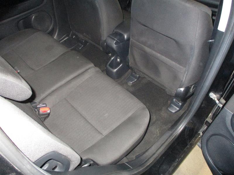 Honda HR-V 26