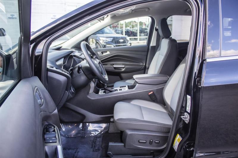 Ford Escape 22