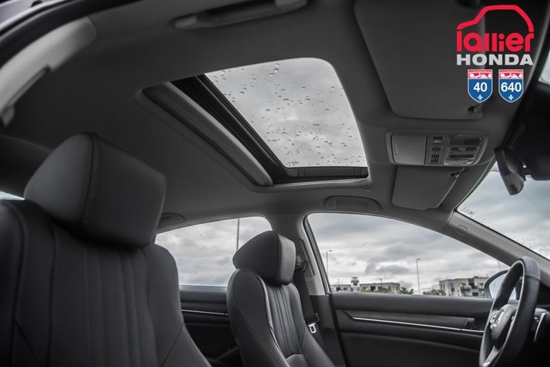 Honda Accord 34