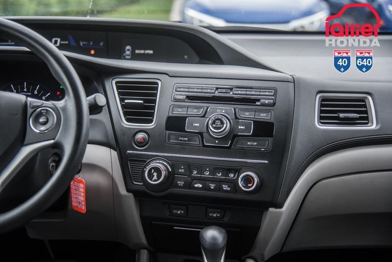 Honda Civic 31