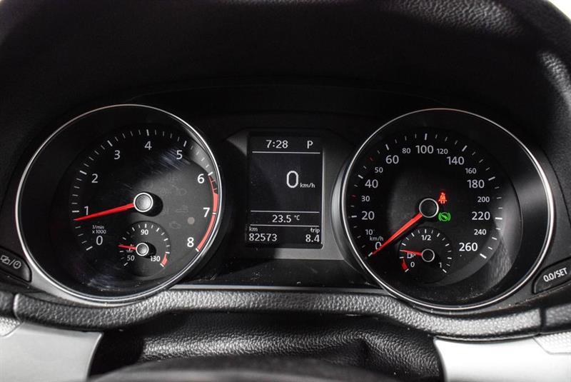 Volkswagen Passat 19