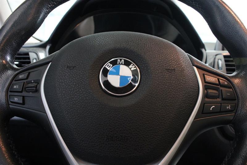 BMW 3 Series 15