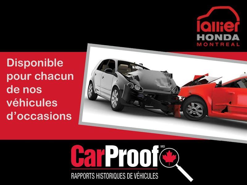 Honda Civic Coupe 27